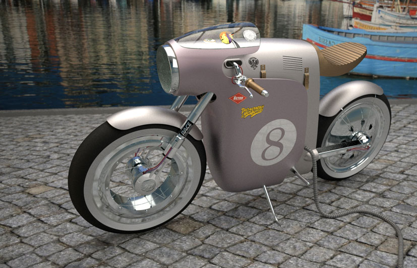http://www.art-tic.com/images/04-retocado.jpg